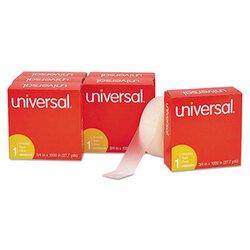 Universal® UNV-83410
