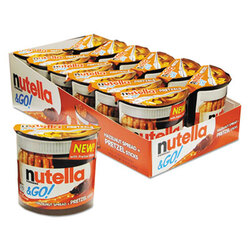 Nutella® NUT-80401