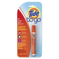 Tide® PGC-01870CT