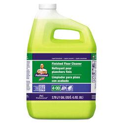 Mr. Clean® PGC-02621EA
