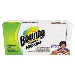 Bounty® PGC-34884PK