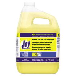 Joy® JOY-57447EA
