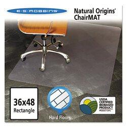 ES Robbins® ESR-143007