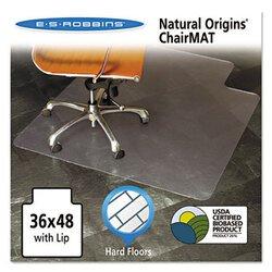 ES Robbins® ESR-143002