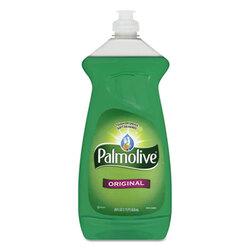Palmolive® CPC-46303