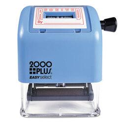 COSCO 2000PLUS® COS-011092