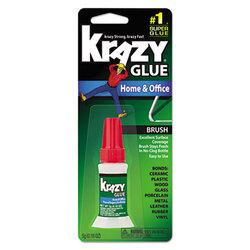 Krazy Glue® EPI-KG94548R