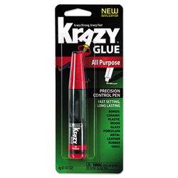 Krazy Glue® EPI-KG82948MR
