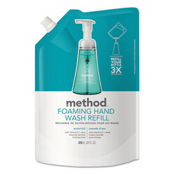 Method® MTH-01366EA