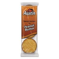 Austin® KEB-827548