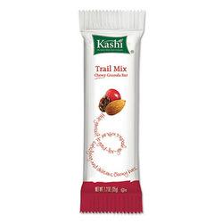Kashi® KEB-37947