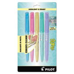 Pilot® PIL-46543
