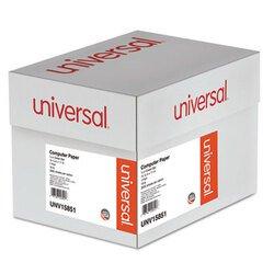 Universal® UNV-15851