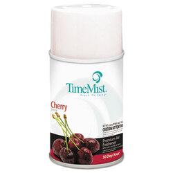 TimeMist® TMS-1042700