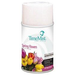 TimeMist® TMS-1042712EA