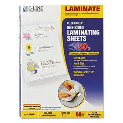 C-Line® CLI-65009