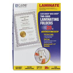 C-Line® CLI-65187