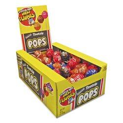Tootsie Roll® TOO-0508