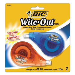 Bic® BIC-WOTAPP21
