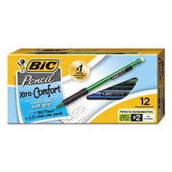Bic® BIC-MPG11