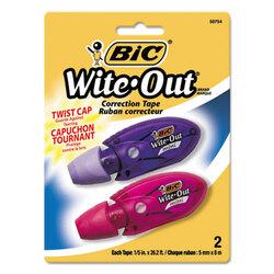 Bic® BIC-WOMTP21