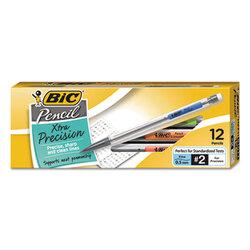 Bic® BIC-MPF11