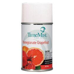 TimeMist® TMS-1047605