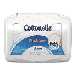 Cottonelle® KCC-36734