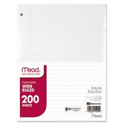 Mead® MEA-15200