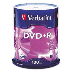 Verbatim® VER-95098