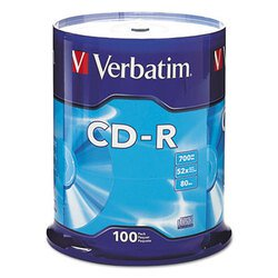 Verbatim® VER-94554