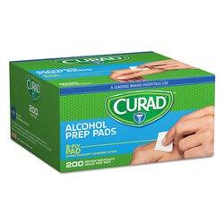 Curad® MII-CUR45581RBI