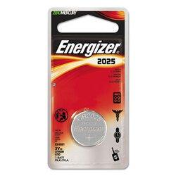Energizer® EVE-ECR2025BP