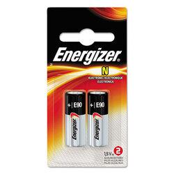 Energizer® EVE-E90BP2