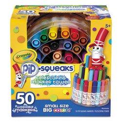 Crayola® CYO-588750