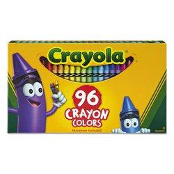 Crayola® CYO-520096