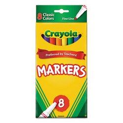 Crayola® CYO-587709