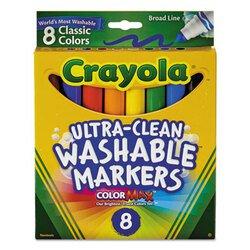 Crayola® CYO-587808