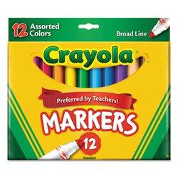 Crayola® CYO-587712