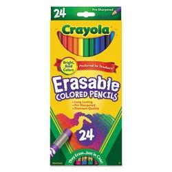 Crayola® CYO-682424