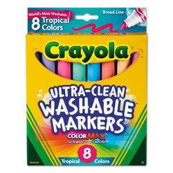 Crayola® CYO-587816