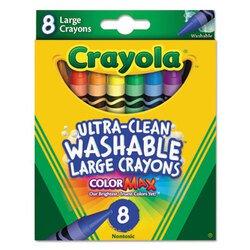 Crayola® CYO-523280