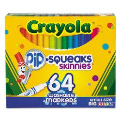 Crayola® CYO-588764