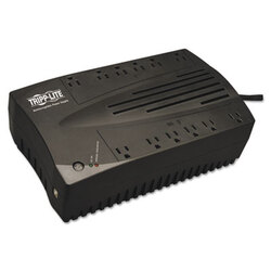 Tripp Lite TRP-AVR900U