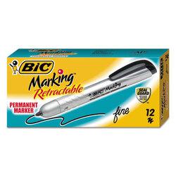Bic® BIC-PMR11BK