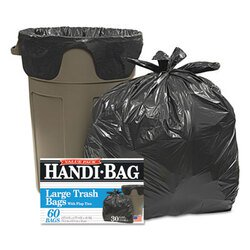 Handi-Bag® WBI-HAB6FT60