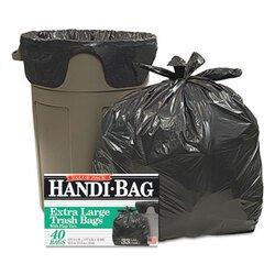 Handi-Bag® WBI-HAB6FTL40