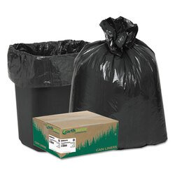 Earthsense® Commercial WBI-RNW2410