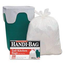Handi-Bag® WBI-HAB6FK100