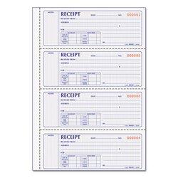 Rediform® RED-8L806